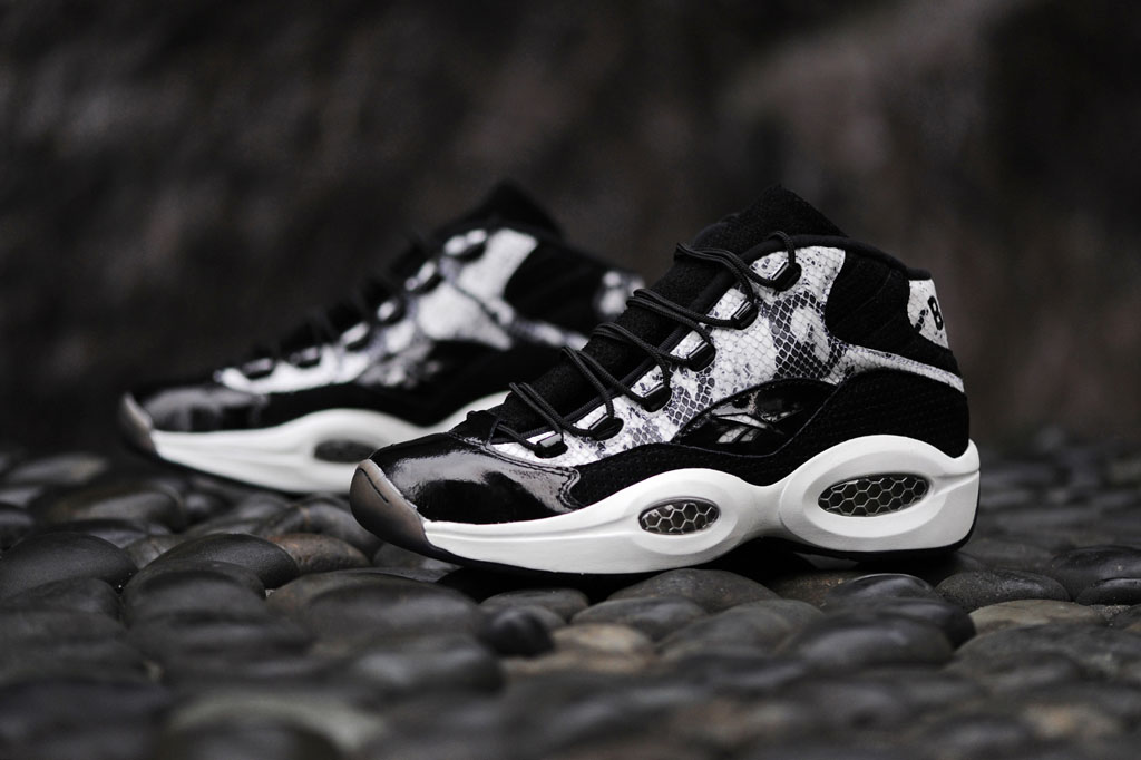 BAIT x Reebok Question (7)