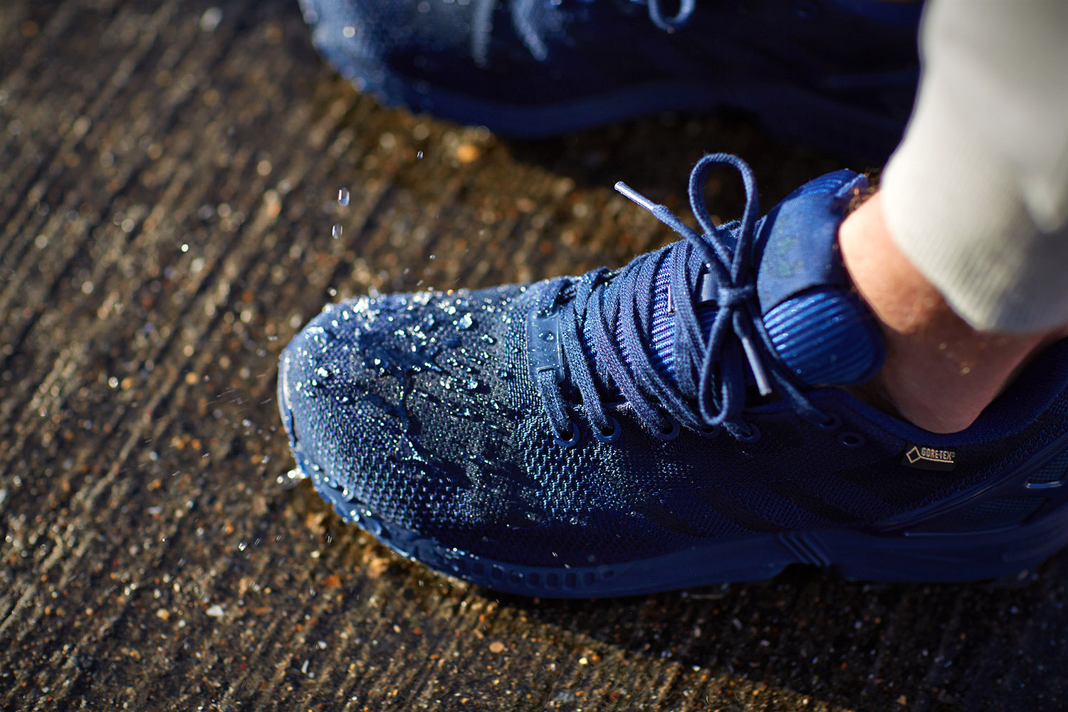 50 best images about Adidas Flux on Pinterest Adidas flux, Nike free