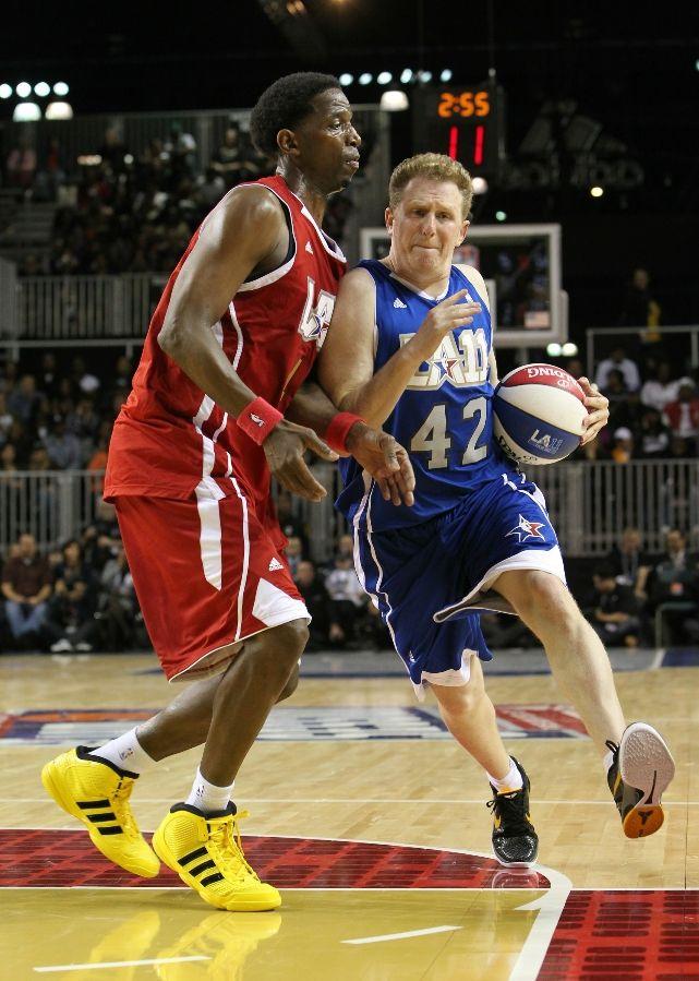 adidas adipure basketball