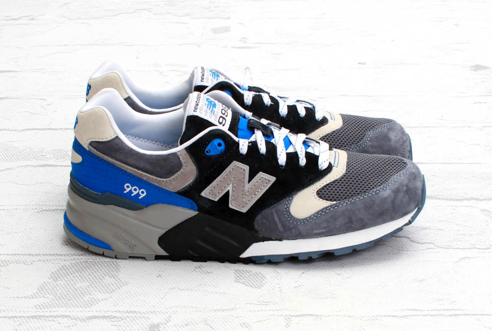 new balance 999 cbk mountain