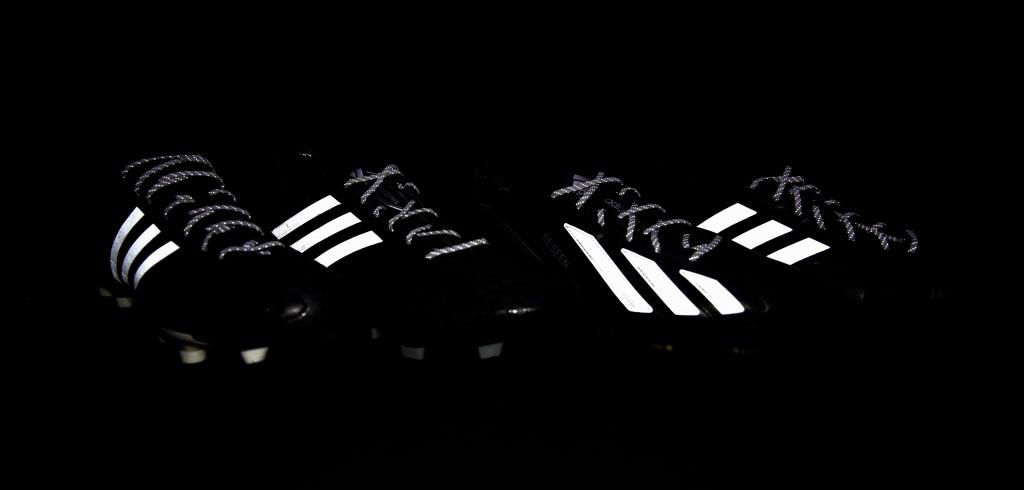 adidas Soccer Enlightened Pack (1)