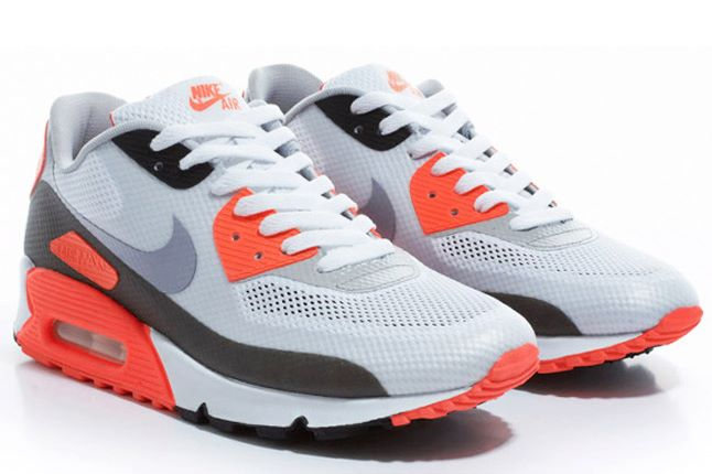 air max 90 hyperfuse release date