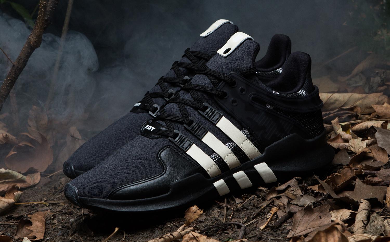 Adidas UNDFTD EQT Support ADV 01