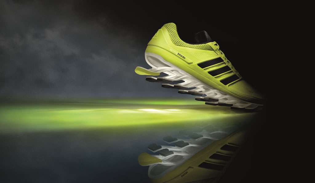 adidas Springblade Electricity Launches (1)