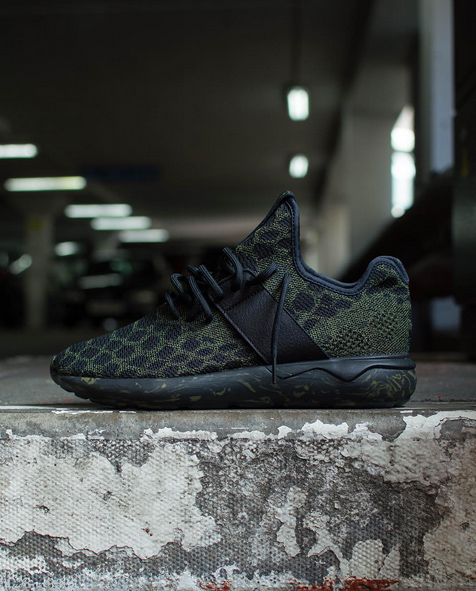Adidas Black Originals Tubular Lifestyle Primeknit adidas Ireland