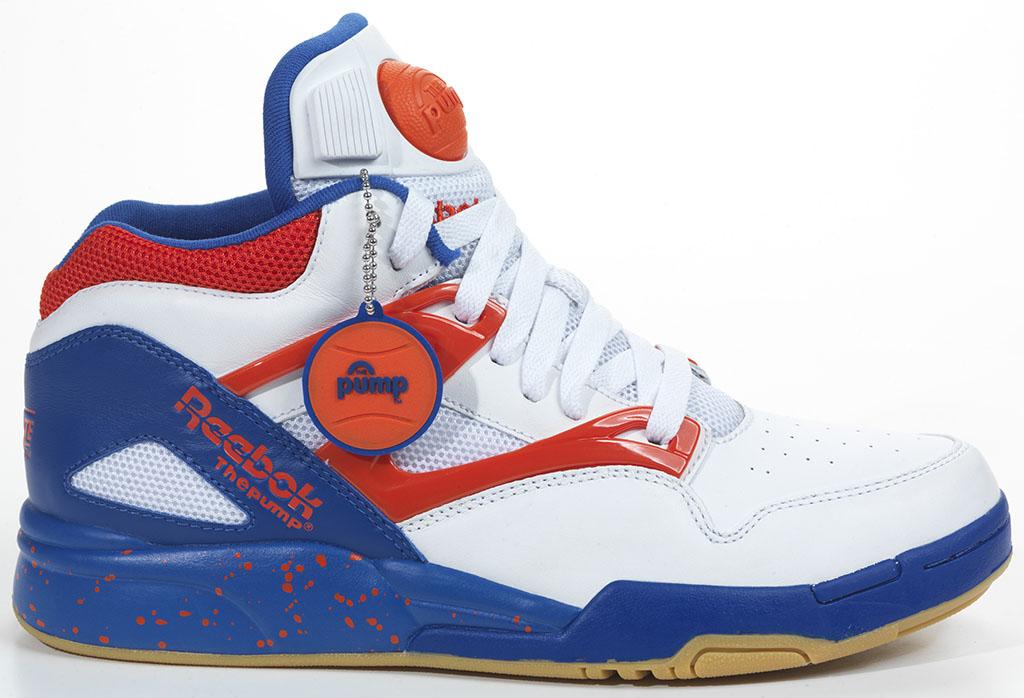 famosa marca de diseñador muchos estilos desigual en el rendimiento Creéis que en los 80-90 las zapatillas nike, adidas, reebok eran ...