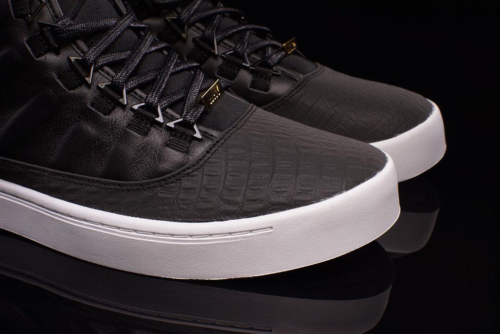 pretty nice c073f 8ff6b Jordan Westbrook 0 Black 768934-001 (4)