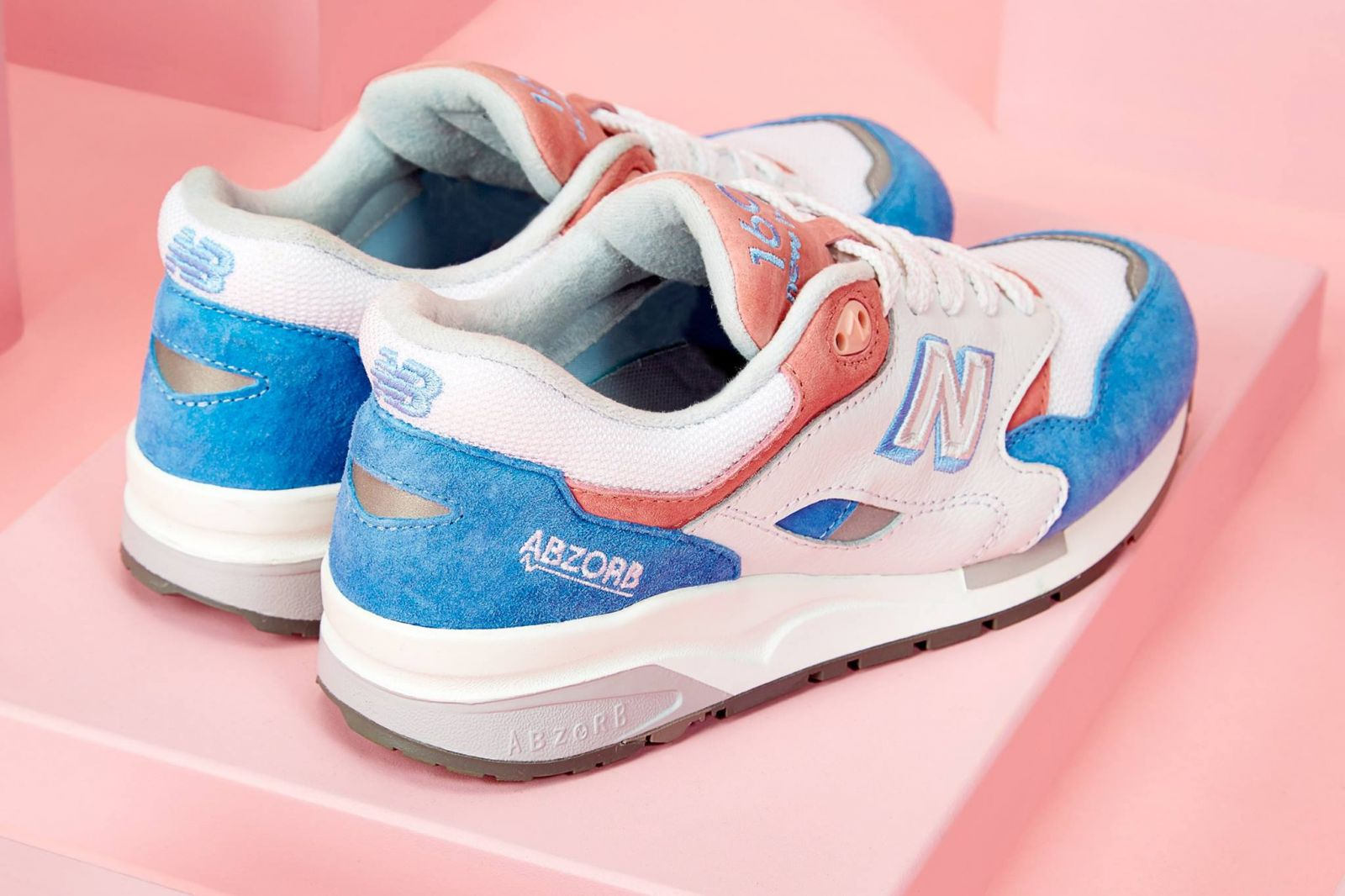 korea new balance