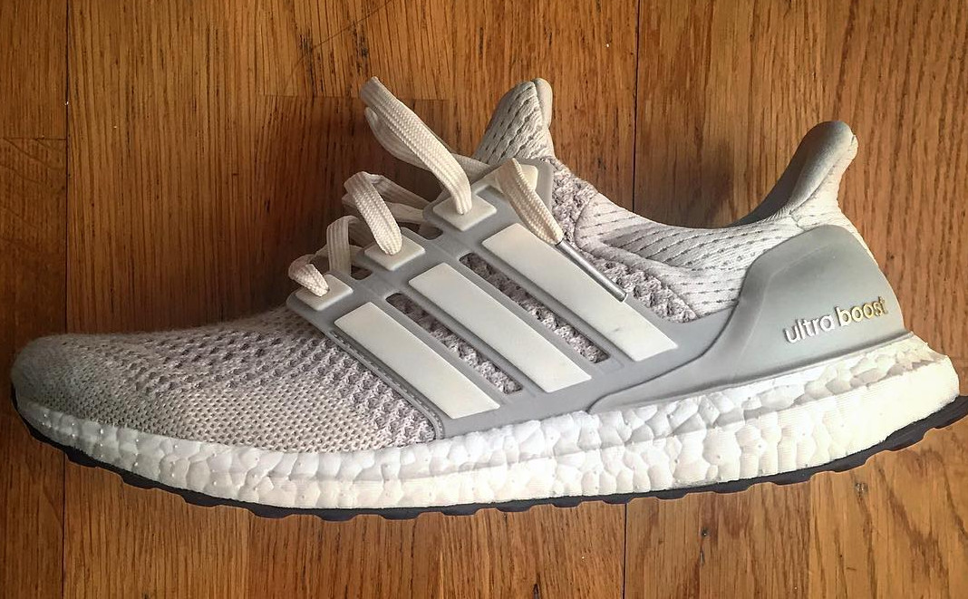 Here's an Adidas Ultra Boost That You'll Probably Never Own