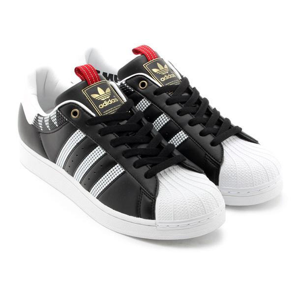 adidas superstar japan edition