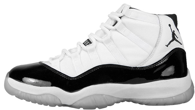 cc124547887d Check out the latest video in our Everything You Should Know series to  learn all about the legendary Air Jordan 11.