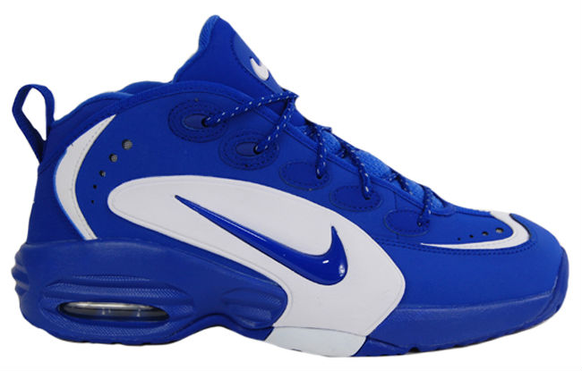 Nike Air Way Up Hyper Blue White 579945-400 (1)