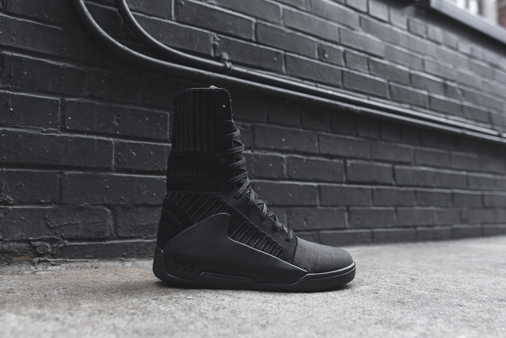y3 high tops Online Shopping for Women