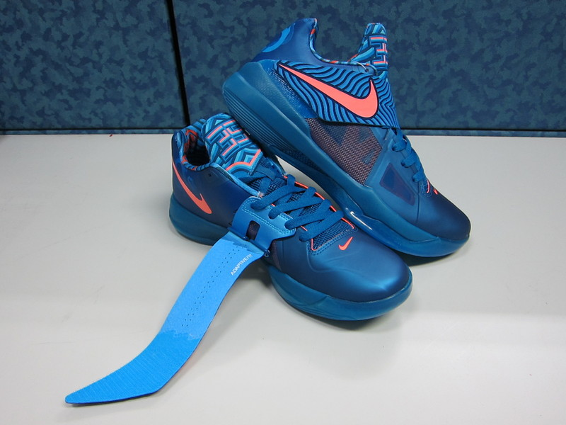 5f235f7caf62d2 Nike Zoom KD IV Year of the Dragon 473679-300 (5)