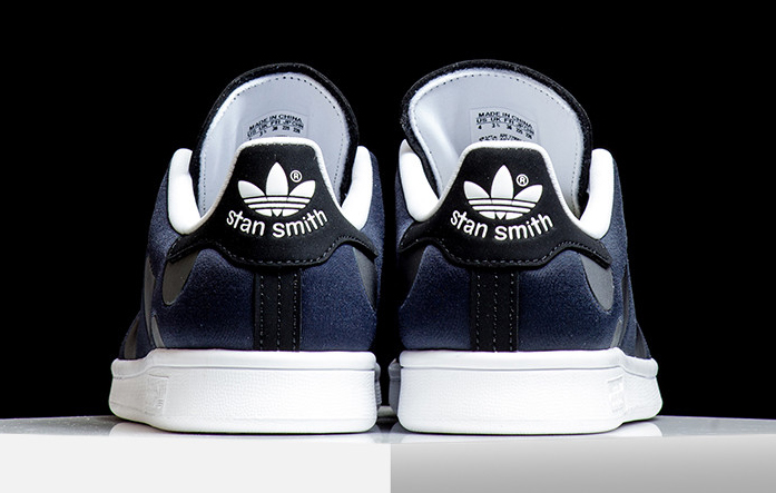 Stan Smith Xeno
