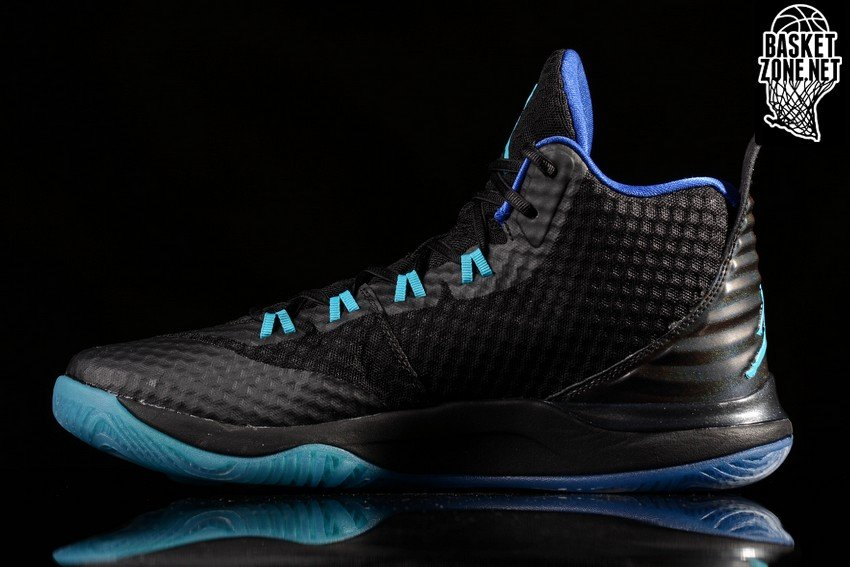 57b9e0bc1b41d3 Here s Blake Griffin s Latest Playoffs Sneaker