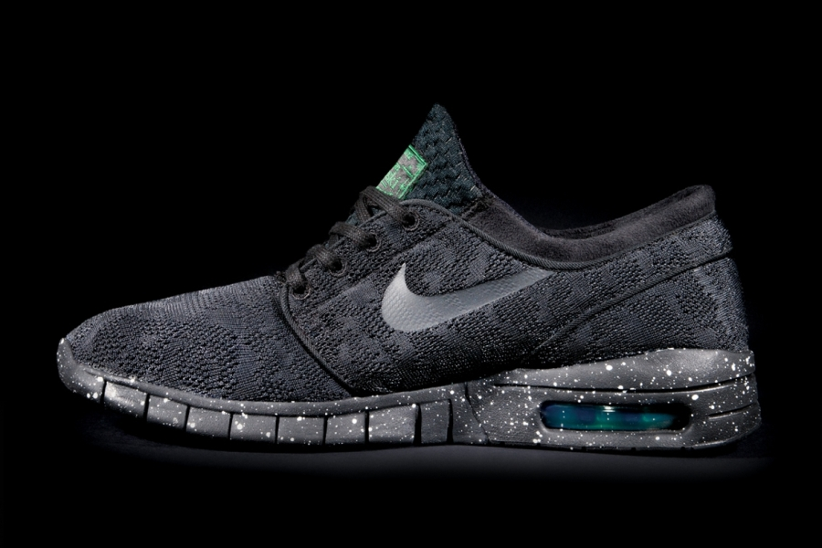 Nike SB Renewal Collection