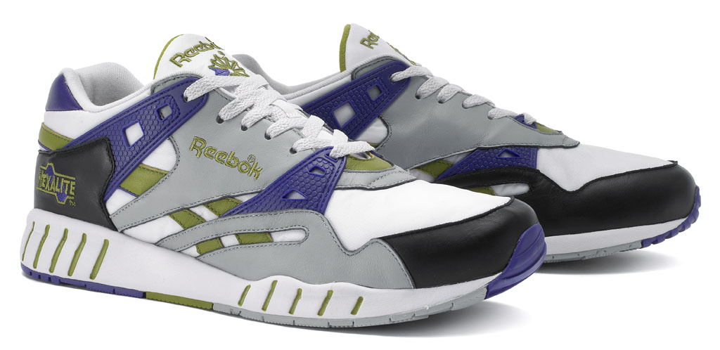 017daa9976565 Reebok Sole Trainer OG - Fall 2013 Ulta Violet (3)