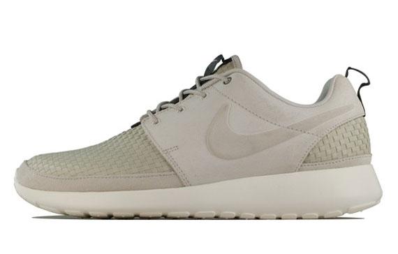 buy online 26231 21d8d Nike Roshe Run Trail