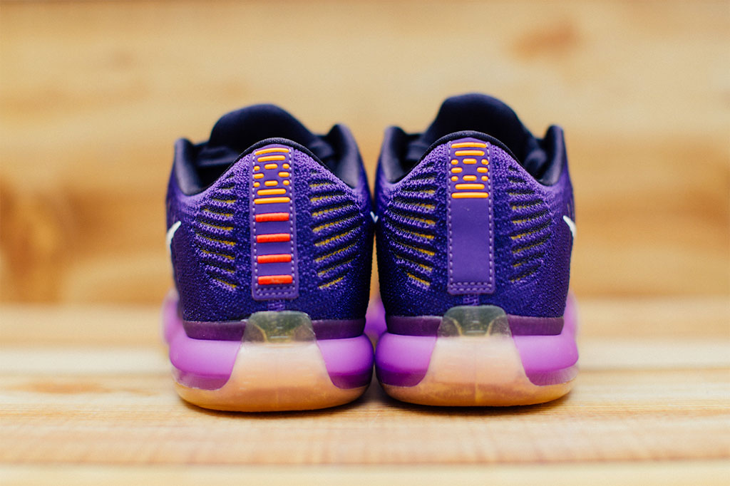 c4cf85e4498c2 cheapest nike kobe 10 elite opening night 747212 515 5 b5946 8e849