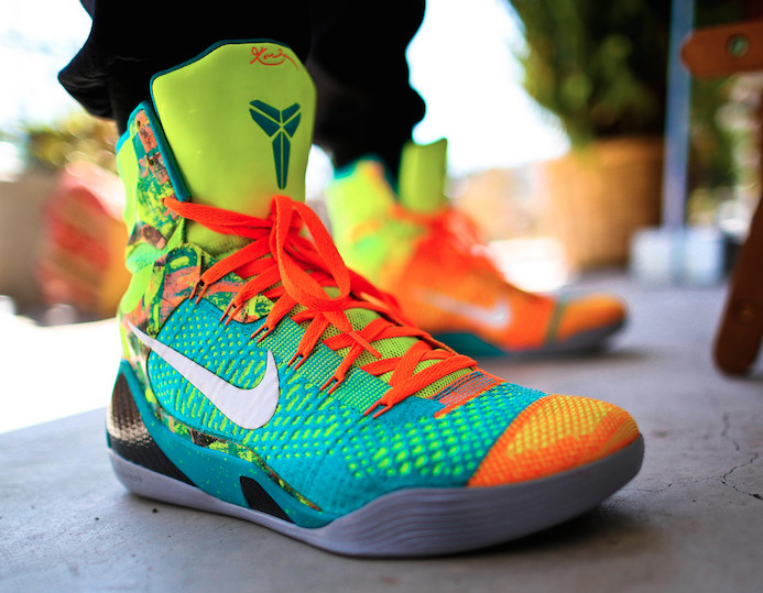 new style 41ae4 d6148 ... sale nike kobe 9 elite influence 4dc34 36bb0 ...