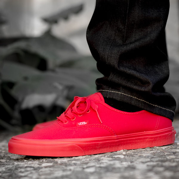0a222f9f41 Buy 2 OFF ANY all red vans authentic CASE AND GET 70% OFF!