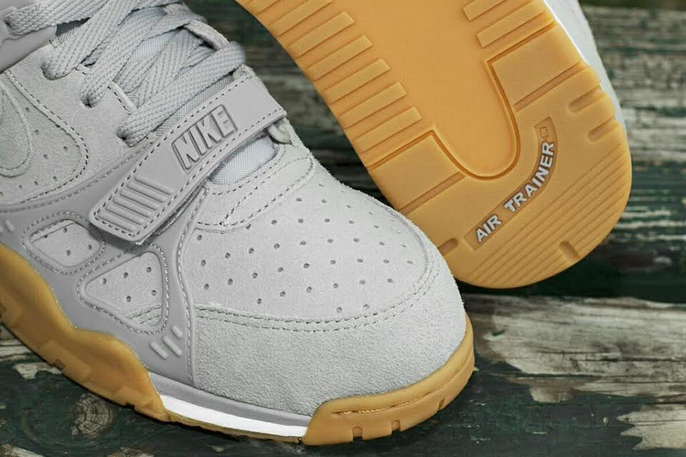 online store c4119 a17f0 Nike Air Trainer 3. Style 705426-003. Price 120