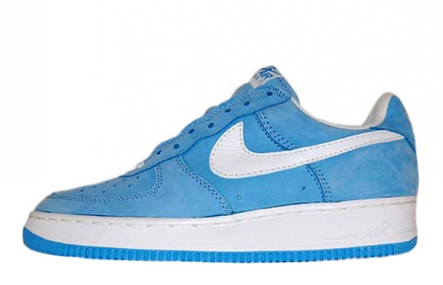 great look official shop newest 10 Things That Make For A Great Air Force 1 | Sole Collector