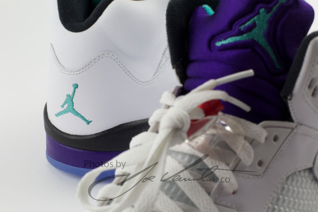 Air Jordan Retro V 5 Grape 136027-108 Release Date (12)