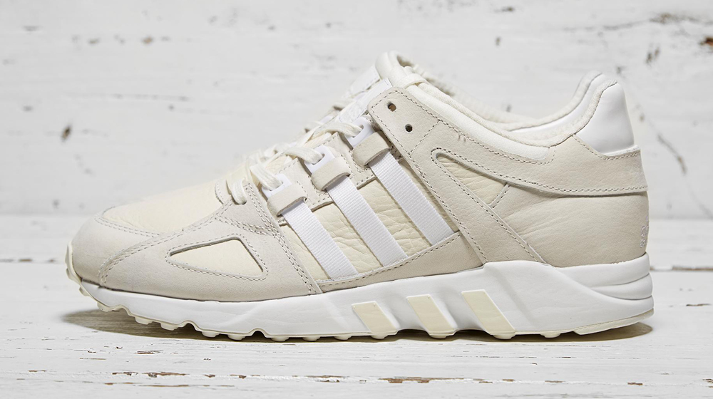 This Is Not Pusha T's adidas Originals Collaboration