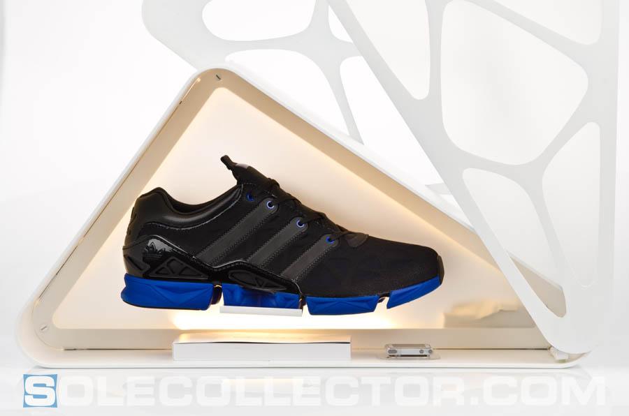 adidas Originals H3LIUM ZXZ Runner Kit | Sole Collector
