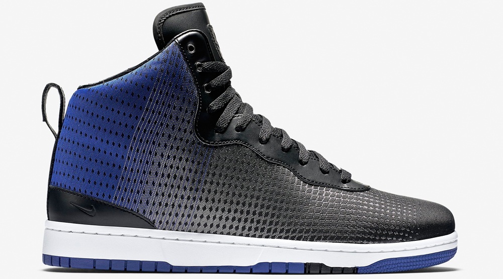 d221462ad0f3 Kevin Durant Released a Pair of  Royal  Sneakers Today Too