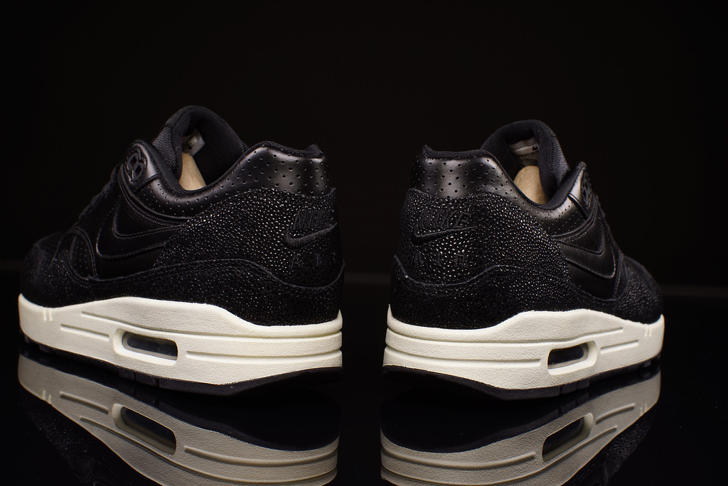 nike air max 90 leather pa womens prisons