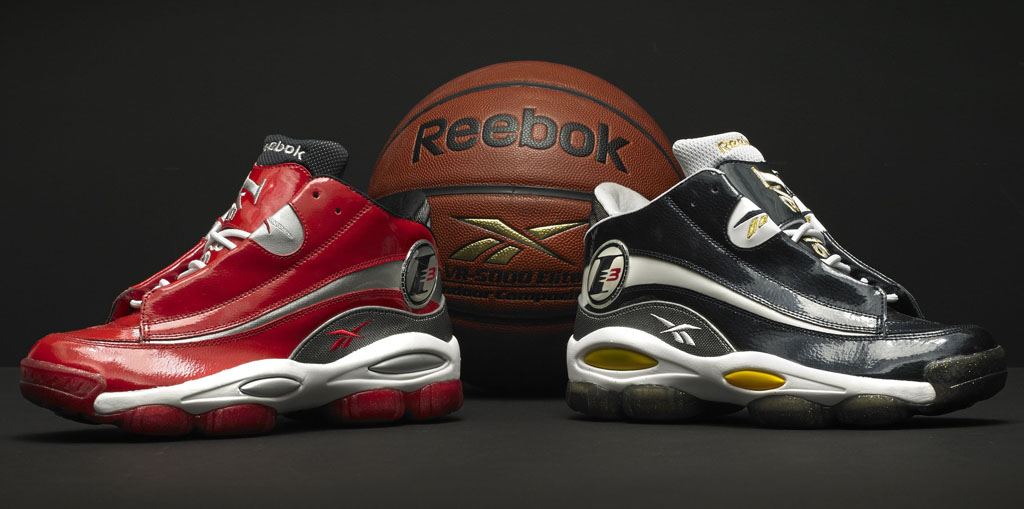 Reebok Answer 1 All-Star Release Reminder (1)