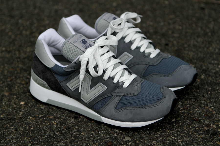 new balance denim 1300