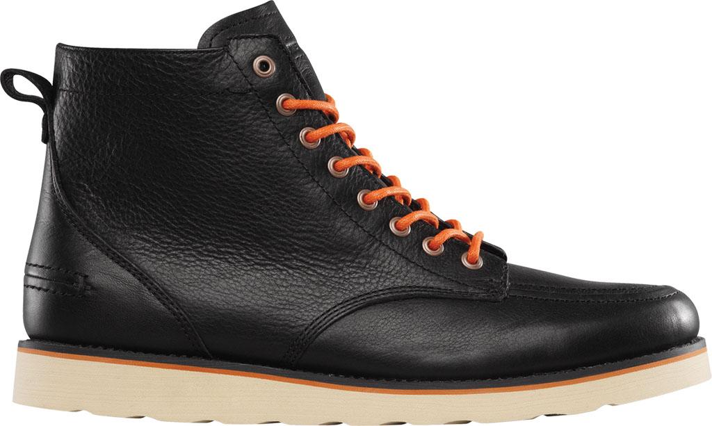 etnies Califas Black Orange (1) 684b3f047f