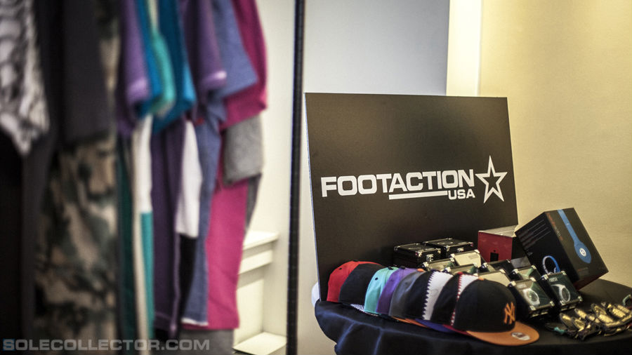 Stylist Rachel Johnson Curates New Looks for Footaction (10)