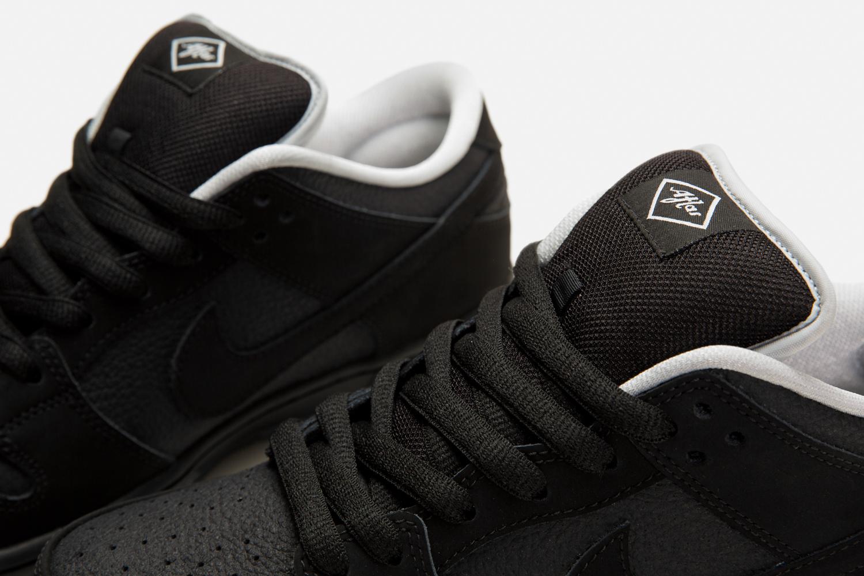 Atlas Actually Has 2 Nike SB Dunk Collabs | Sole Collector