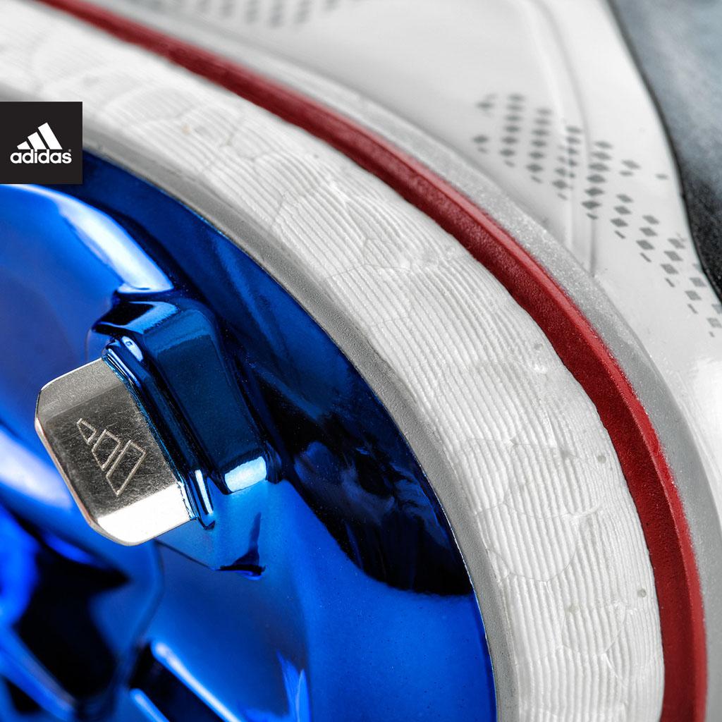 adidas Energy Boost Icon July 4th Independence Day (5)