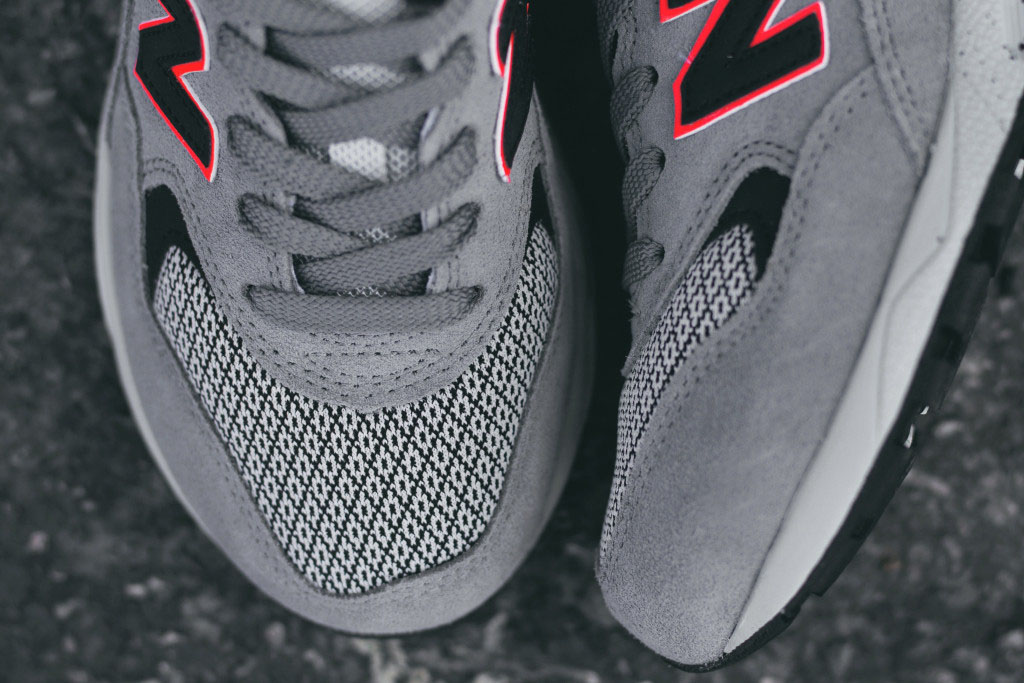 New Balance 580 Composite Pack (7)