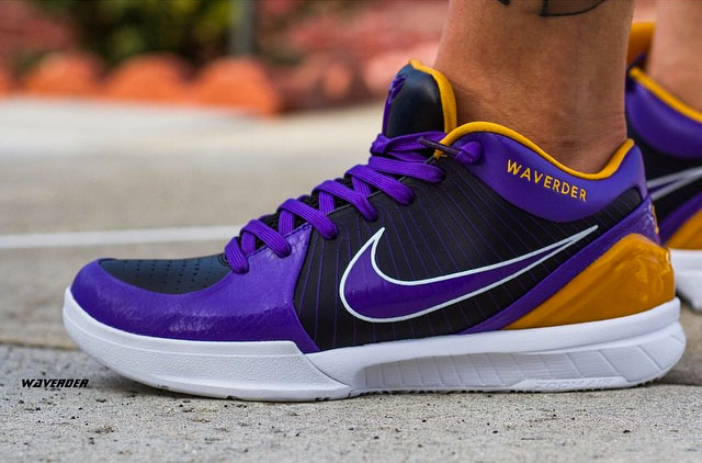NIKEiD Kobe Colorways (13)
