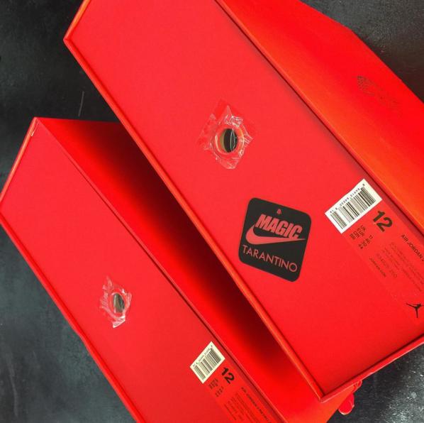 52ddda00831 Don C x Air Jordan 2. Release Date: 01/30/16. Color: Beach/Metallic  Gold-University Red Style #: 834825-250