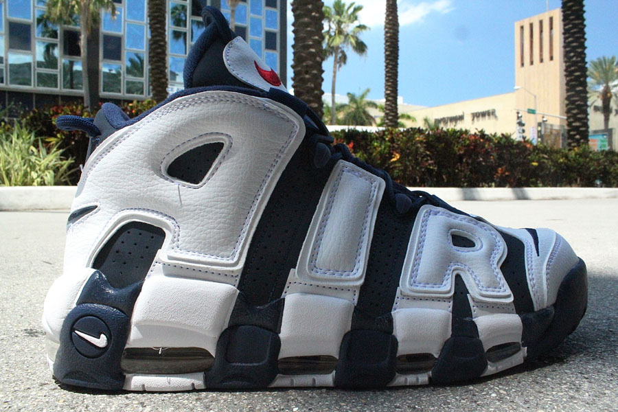 Nike Air More Uptempo Olympic 414962-401 (1)