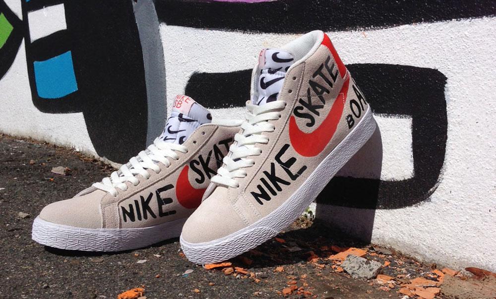 McFetridge x Nike SB Blazer 819861 188 (1)
