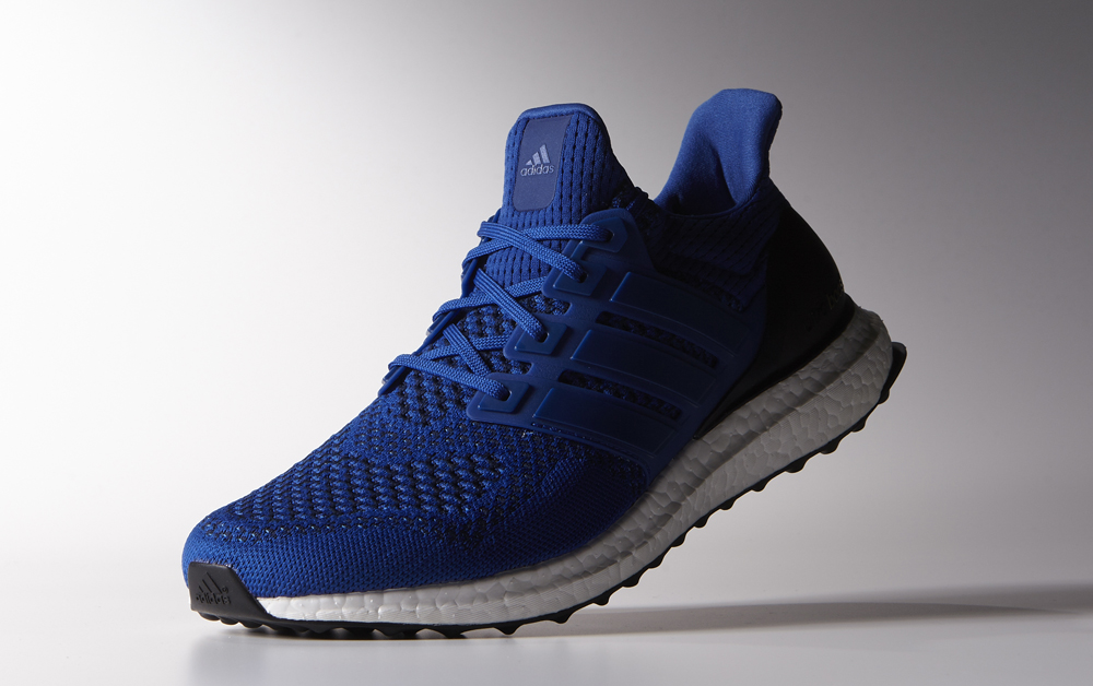 adidas ultra boost 2015 review