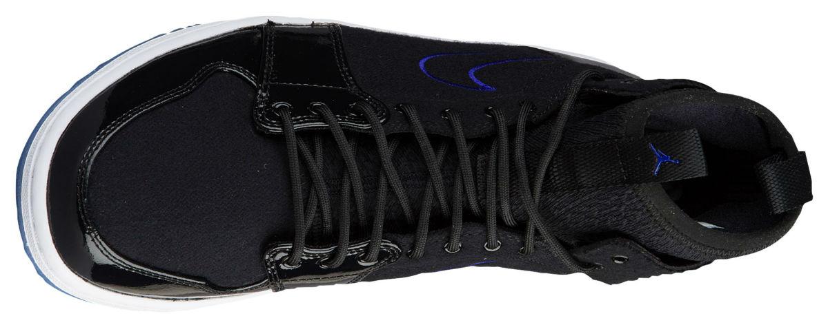 online store a94f4 4a84d Air Jordan 1 Ultra High Space Jam Release Date Top 844700-002