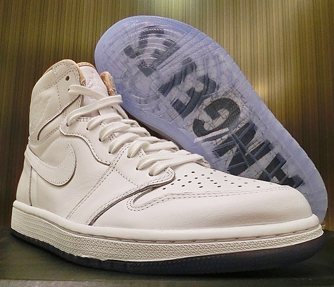 huge selection of f7f88 6052f The 'Los Angeles' Air Jordan 1 Is Finally Releasing | Sole ...
