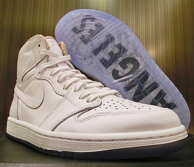 a1cdb90296b661 Any sneakerheads here