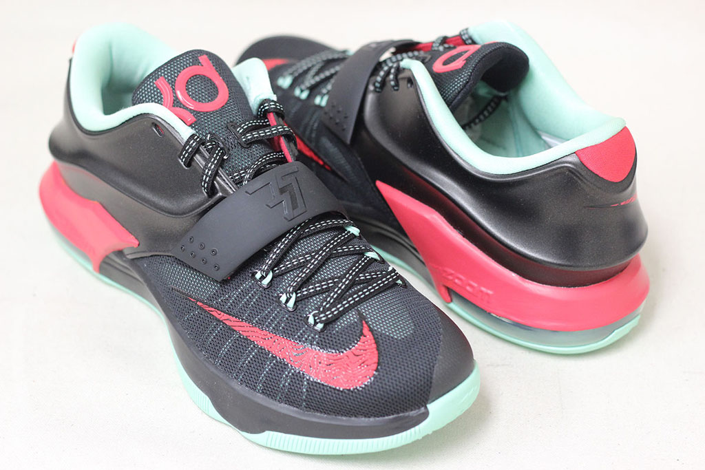 cfd8df35105 Nike KD VII 7 Bad Apple 653996-063 (4)