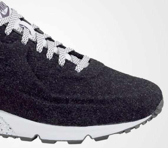 air max 90 wool